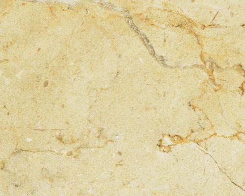 Crema Marfil Marble Qatar