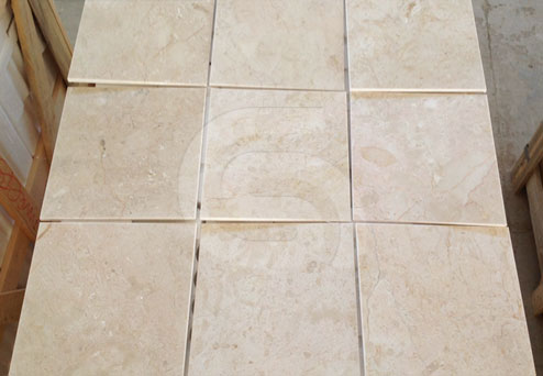 crema-nova-marble-commercial-tiles