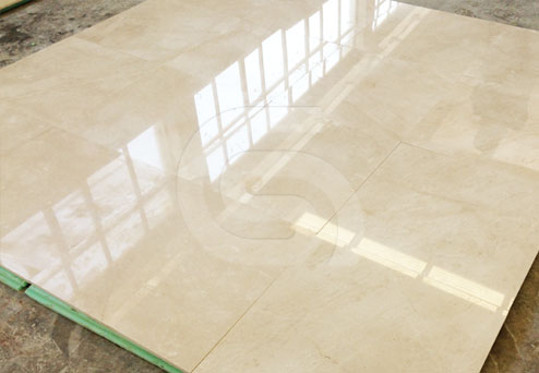 crema-nova-marble-select-tiles-mock-up