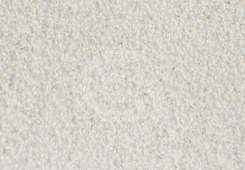 creme-fatima-limestone-bush-hammered