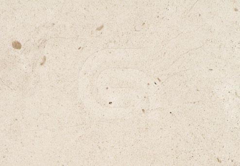 creme-fatima-limestone-polished