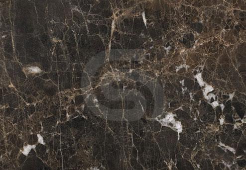 dark-emperador-commercial-marble