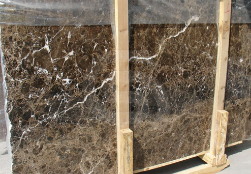 dark-emperador-marble-commercial-slabs3