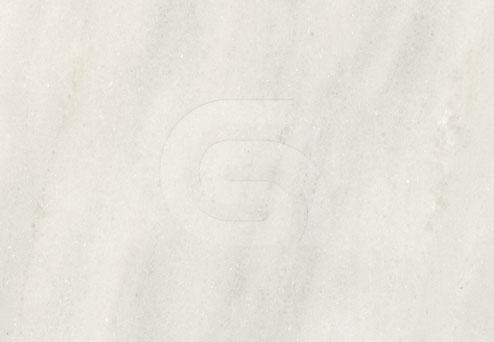 estremoz-marble-polished