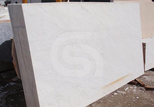 estremoz-marble-slabs