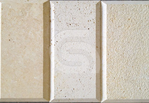 giallo-tabae-limestone-finishings