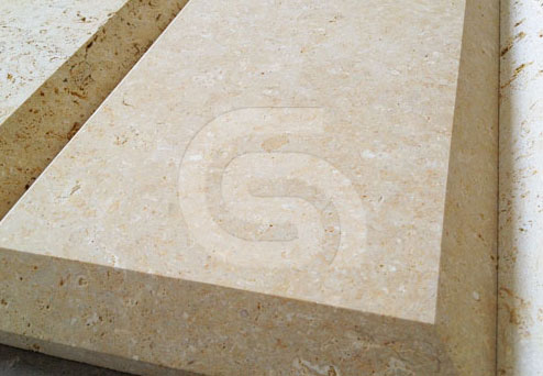 giallo-tabae-limestone-honed