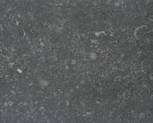 Gris Europa Limestone Dubai
