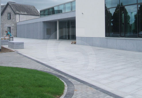 gris-europa-limestone-flooring