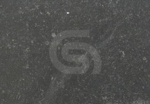 gris-europa-limestone-polished