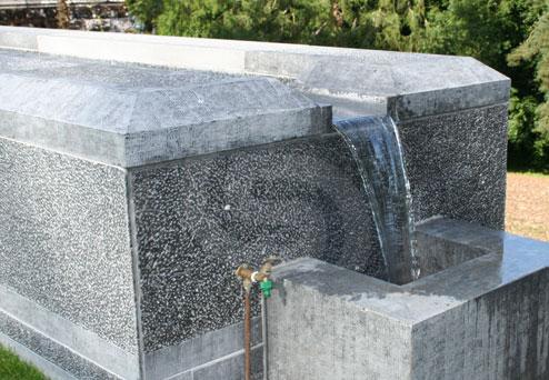gris-europa-limestone-stonework