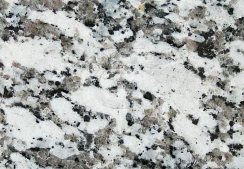 gris-perla-granite