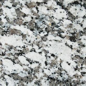 gris-perla-list
