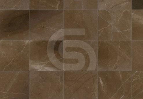gris-pulpis-marble-tiles