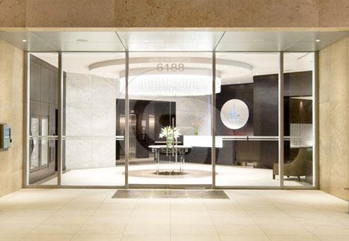 jura-beige-dark-limestone-exterior-flooring