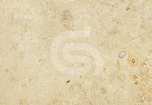 jura-beige-dark-limestone-polished