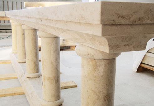 jura-beige-dark-limestone-stonework