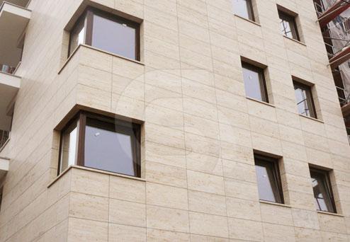 jura-beige-vein-cut-limestone-cladding