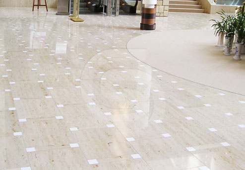 jura-beige-vein-cut-limestone-flooring2