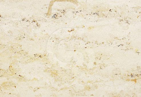 jura-beige-vein-cut-limestone-polished