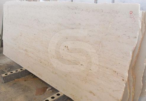 jura-beige-vein-cut-limestone-slabs2