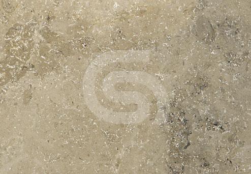 jura-cocktail-limestone-polished