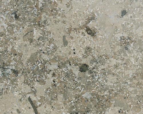 Jura Grey Dubai