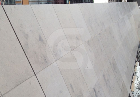 jura-grey-limestone-cladding