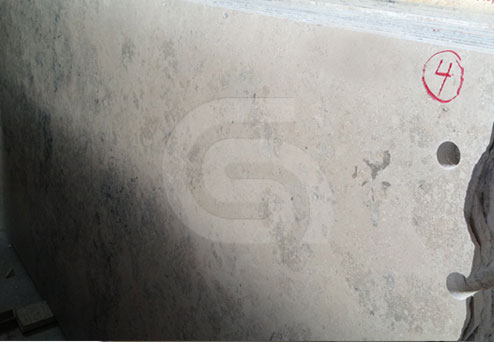 jura-grey-limestone-slabs