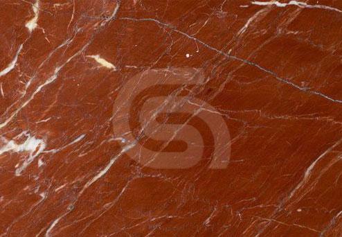 kale-bordeaux-red-marble