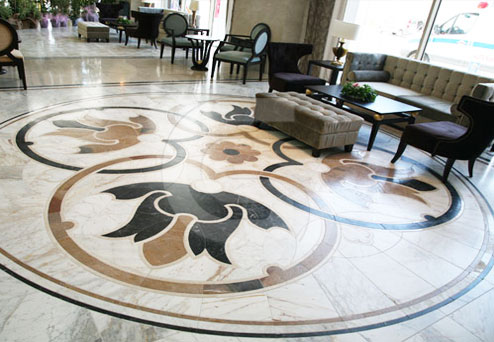 kale-sugar-marble-flooring