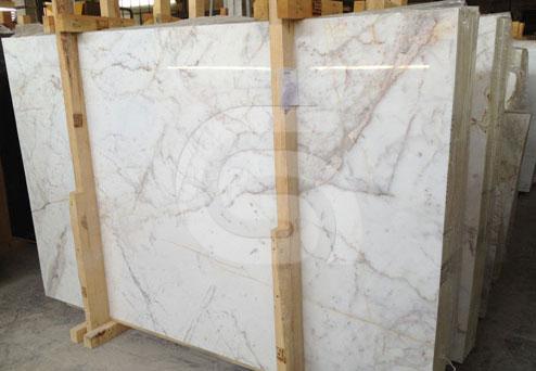 kale-sugar-marble-slabs