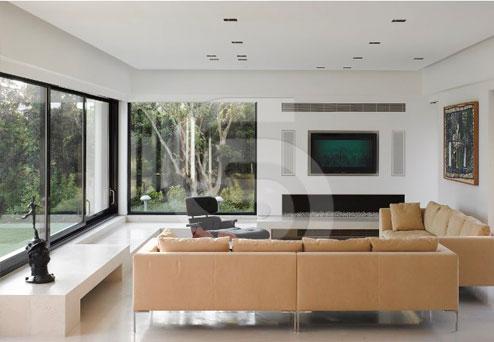 limra-limestone-flooring