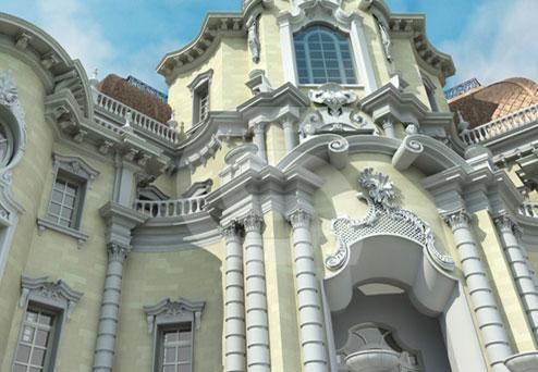 limra-limestone-masonry