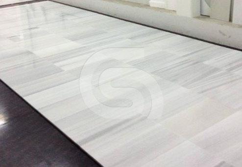 marmara-white-classic-marble-mock-up