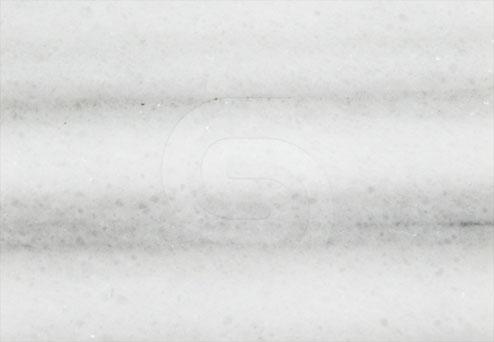 marmara-white-classic-marble
