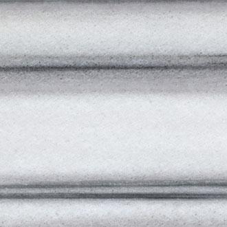 marmara-white-first-list