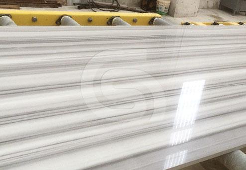 marmara-white-first-marble-slabs2