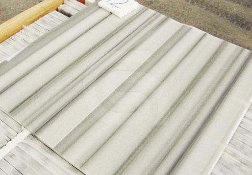 marmara-white-first-marble-tiles