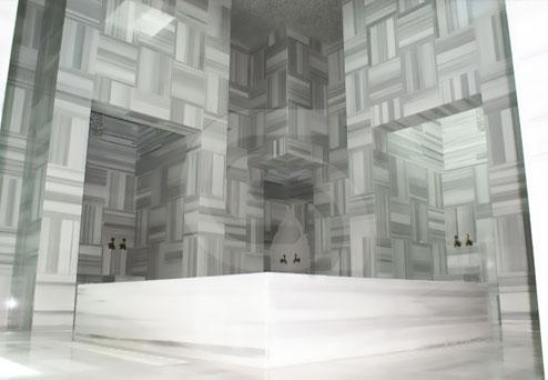 marmara-white-marble-decoration2