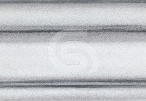 marmara-white-marble-first