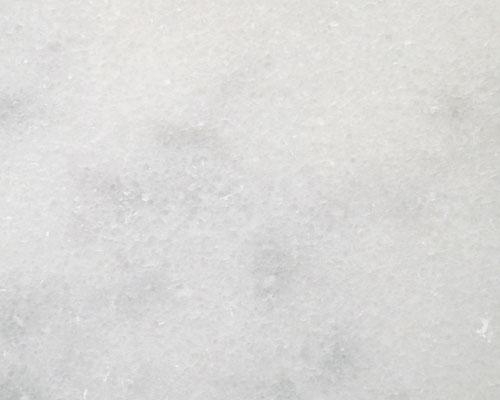 Milas White Marble Dubai