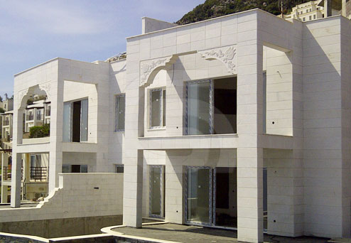 mugla-white-marble-cladding
