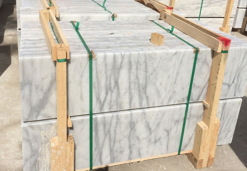 mugla-white-marble-commercial-cut-to-size