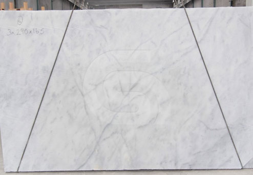 mugla-white-marble-commercial-slabs