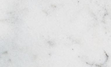 Mugla White Marble Qatar