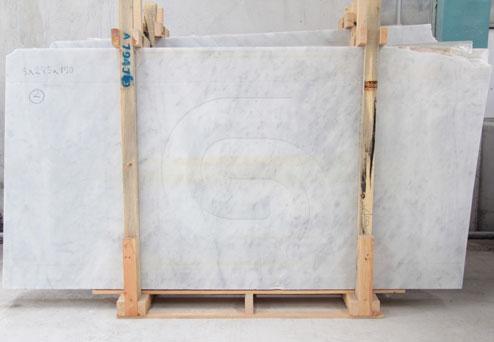 mugla-white-marble-select-slabs