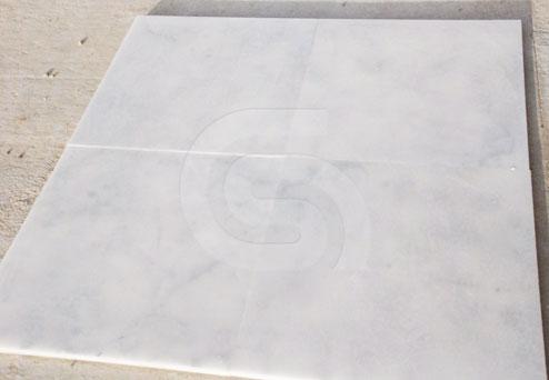 mugla-white-marble-select-tiles