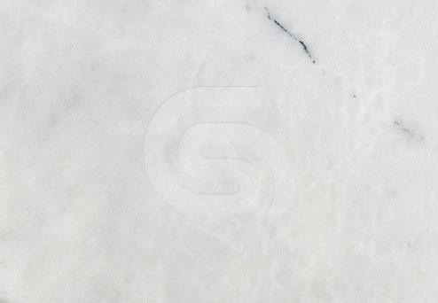 mugla-white-marble-select