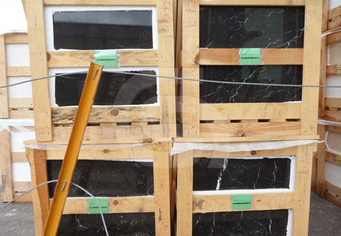 negro-marquina-first-marble-tiles